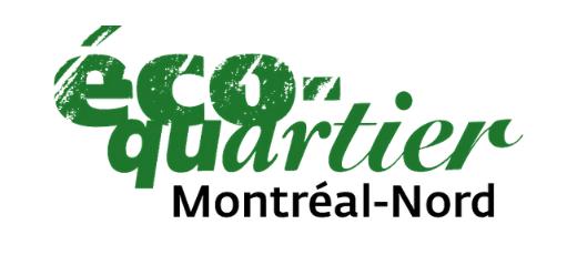 Éco-quartier de Montréal-Nord