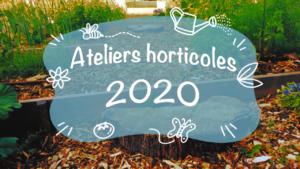 Activité horticole - Réalisation de vinaigres médicinaux et d'huiles macérées @ École Hôtlière Calixa-Lavallée